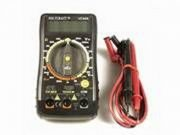 Digital Multimeter VC 120