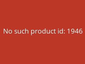 Frontverkleidung TNT unten Yamah Aerox MBK Nitro Blau eloxiert