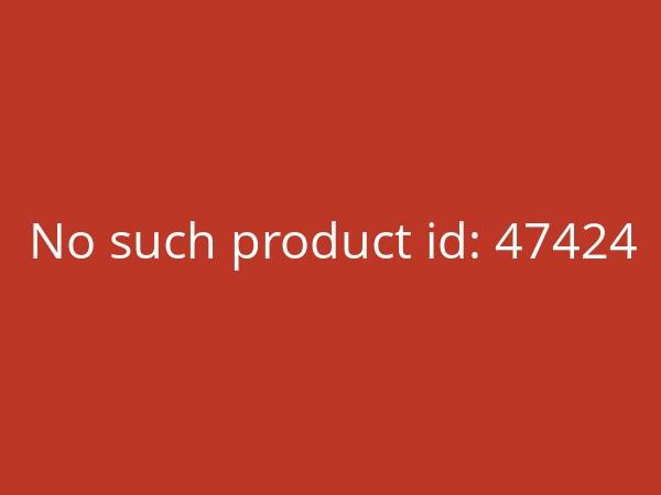 Hohlschraube Bremsleitung M10x1,0 für AJP, Brembo Bremssattel